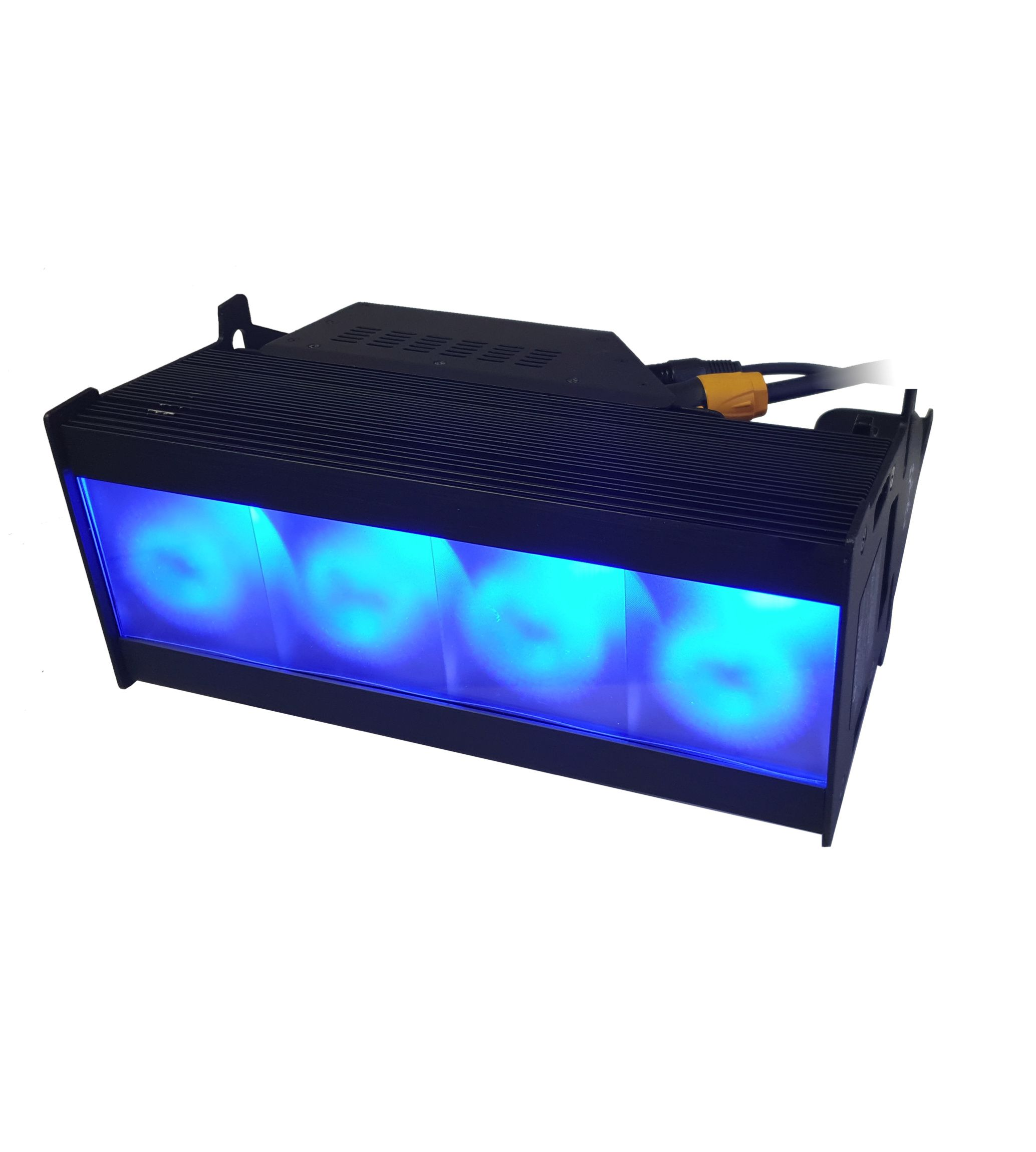 Titan 430HDL
