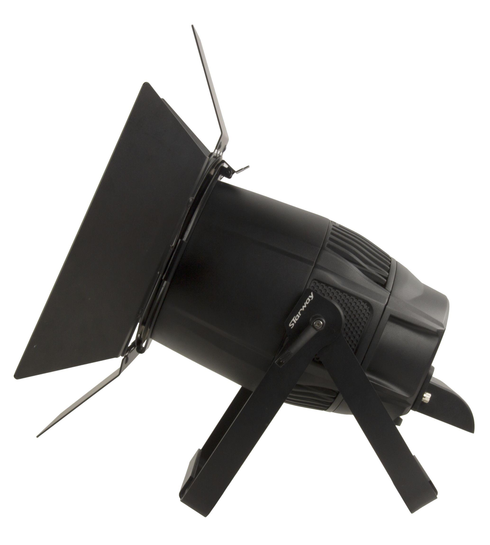 ParKolor 230HDL