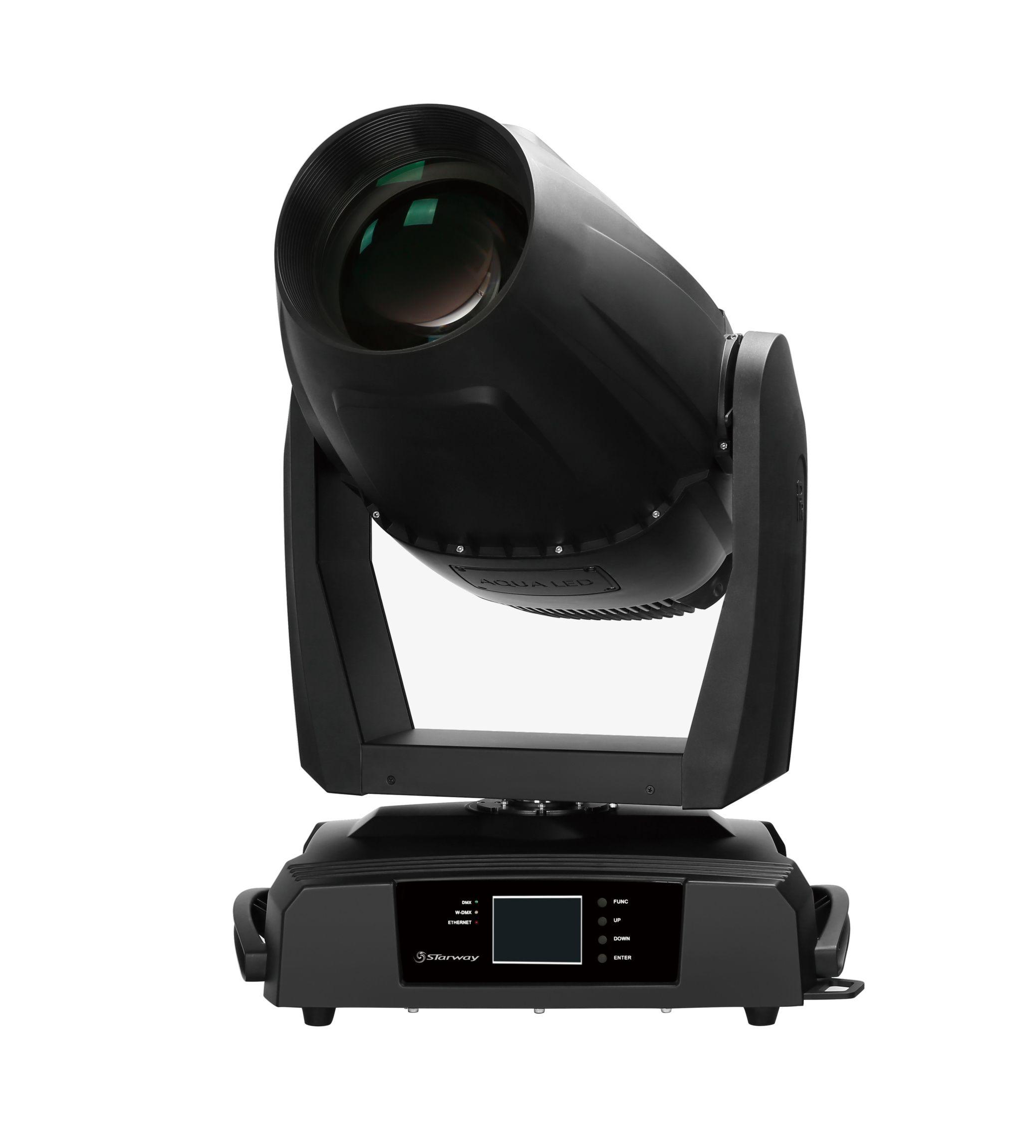 Aqua LED 1500 Spot