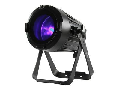 ZoomKolor HD